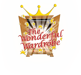 The Wonderful Wardrobe